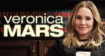 Veronica Mars – Bild: Hulu