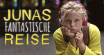 Junas fantastische Reise – Bild: Radio Bremen/SWR