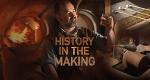 History in the Making – Geschichte handgemacht – Bild: Discovery