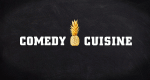 Comedy Cuisine – Bild: WDR/One