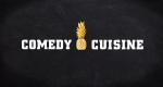 Comedy Cuisine – Bild: WDR/One