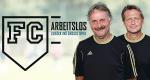 FC Arbeitslos – Bild: MG RTL D / Frank W. Hempel