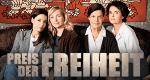 Preis der Freiheit – Bild: ZDF
