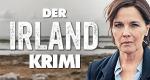 Der Irland-Krimi – Bild: ARD Degeto/Christoph Greiner