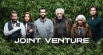 Joint Venture – Bild: Netflix