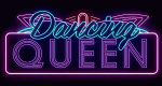 Dancing Queen – Bild: Netflix