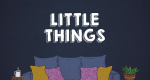 Little Things – Bild: Dice Media/Netflix