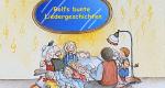 Rolfs bunte Liedergeschichten – Bild: ZDF/Julia Ginsbach