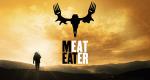 MeatEater – Bild: Netflix