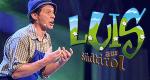 Luis aus Südtirol – Bild: Showtime Artist Management GmbH/mediaPool