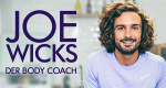 Joe Wicks: Der Body Coach – Bild: MG RTL D / FREMANTLE Media International