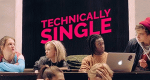 Technically Single – Bild: maxdome/sixx/Cocofilms/Karbe Film