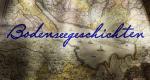 Bodenseegeschichten – Bild: SWR
