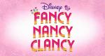 Fancy Nancy Clancy – Bild: Disney