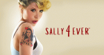 Sally4Ever – Bild: Sky