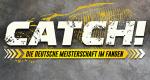 CATCH! Die Deutsche Meisterschaft im Fangen – Bild: Sat.1 / Andreas Huber