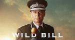 Wild Bill – Bild: itv