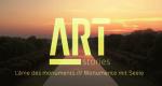 Art Stories - Monumente mit Seele – Bild: arte
