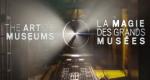 The Art of Museums – Bild: arte/ZDF