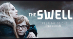 The Swell - Wenn die Deiche brechen – Bild: justbridge entertainment GmbH/Evangelische Omroep (EO)/Eén/JOCO Media/Menuet Producties