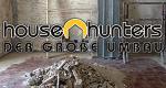 House Hunters: Der große Umbau – Bild: HGTV