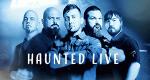Haunted Live – Bild: Travel Channel