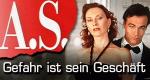 A.S. – Bild: Nostro Film GmbH