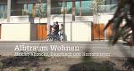 Albtraum Wohnen – Bild: ZDF