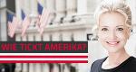 Wie tickt Amerika? – Bild: MG RTL D