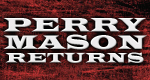 Perry Mason – Bild: Bild: InterMedia Entertainment Company
