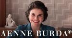 Aenne Burda - Die Wirtschaftswunderfrau – Bild: SWR/Hardy Brackmann