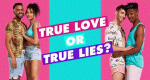 True Love or True Lies? – Bild: MTV