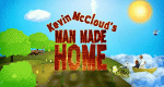 Kevin McCloud's Man Made Home – Bild: Channel 4