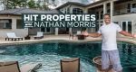 Hit Properties with Nathan Morris – Bild: DIY Network