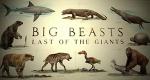 Giganten des Tierreichs – Bild: Offspring Films