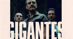 Gigantes – Bild: Movistar+