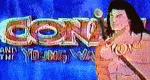Conan und seine tapferen Freunde