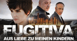 Fugitiva – Bild: RTVE/Netflix