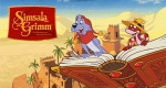 SimsalaGrimm – Bild: Kinderkanal