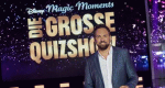 Disney Magic Moments - Die große Quizshow – Bild: Disney Channel/Thomas Faehnrich