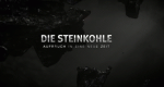 Die Steinkohle – Bild: arte/ZDF/Broadview
