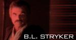 B.L. Stryker