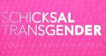 Schicksal Transgender - Leben im falschen Körper – Bild: TLC