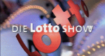 Die Lotto-Show