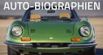Auto-Biografie – Bild: MG RTL D