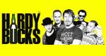 Hardy Bucks – Bild: RTE