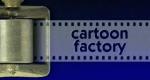 Cartoon Factory – Bild: Lobster Films