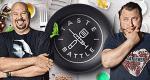 Taste Battle – Bild: ProSieben/Benedikt Müller