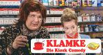 KLAMKE – Die Kiosk Comedy – Bild: NDR/Kilian Alexander Flitsch
