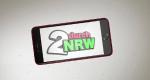 2 durch NRW – Bild: WDR/Planet-Schule.de